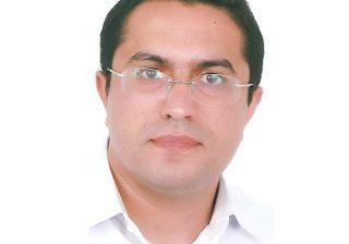أحمد القصوار