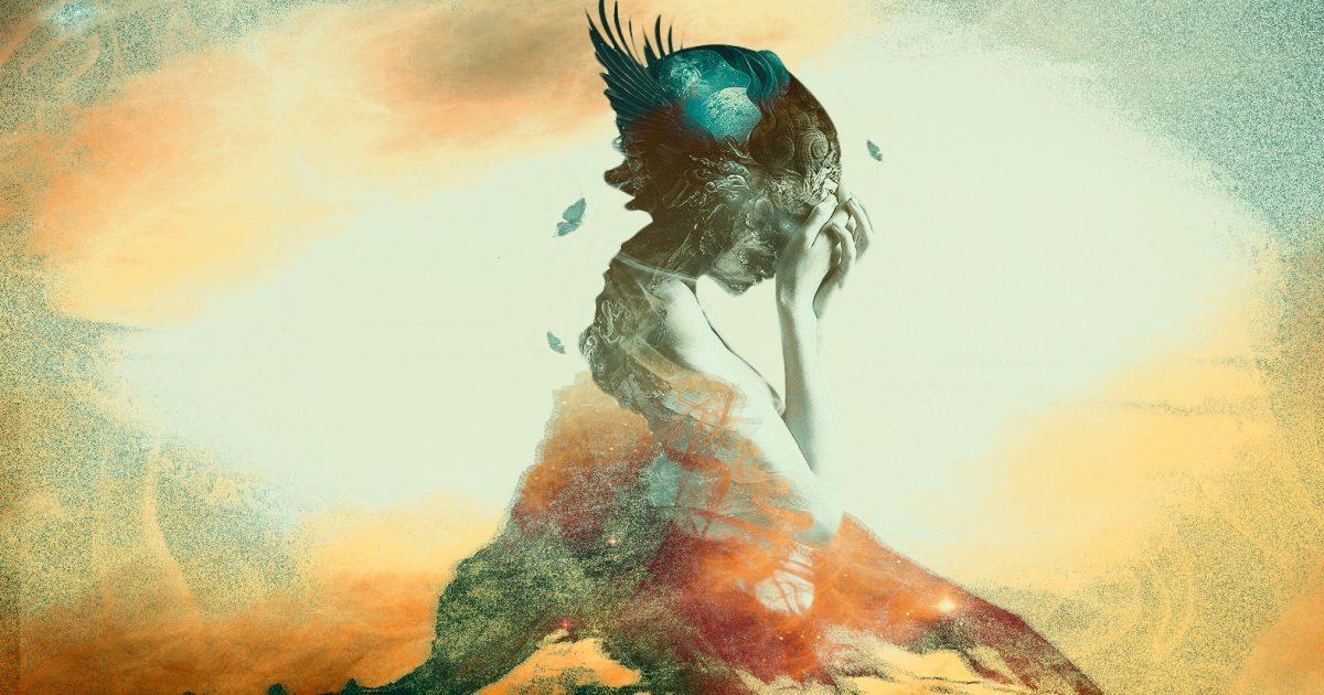 women-abstract-digital-art-artwork-photo