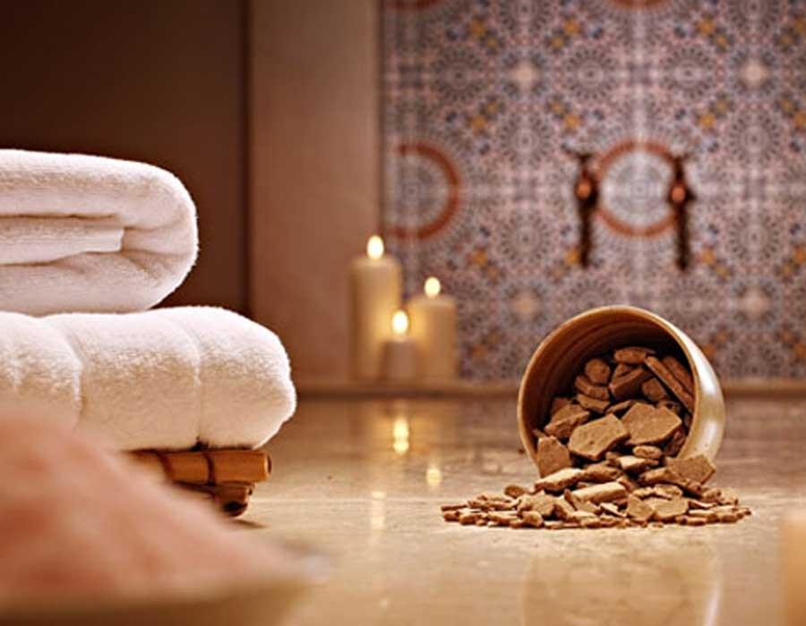 طريقة-عمل-الحمام-المغربي-في-منزلك-بالخطوات