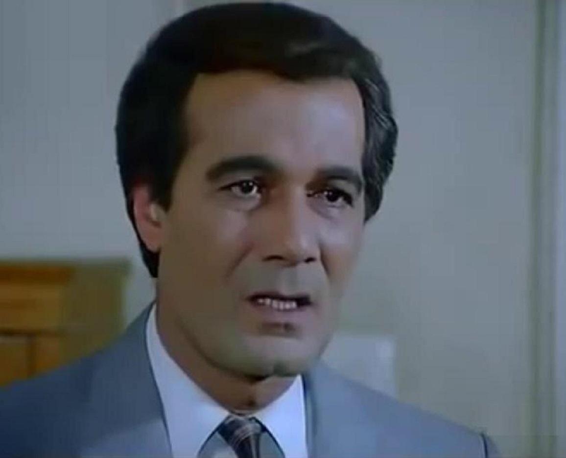 وفاة الفنان محمود ياسين عن عمر يناهز 79 عاما Archives موقع طنجة الأدبية