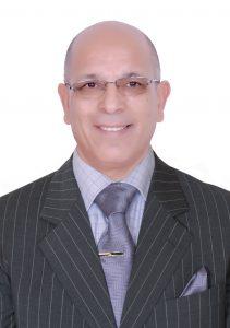محمد البلبال بوغنيم
