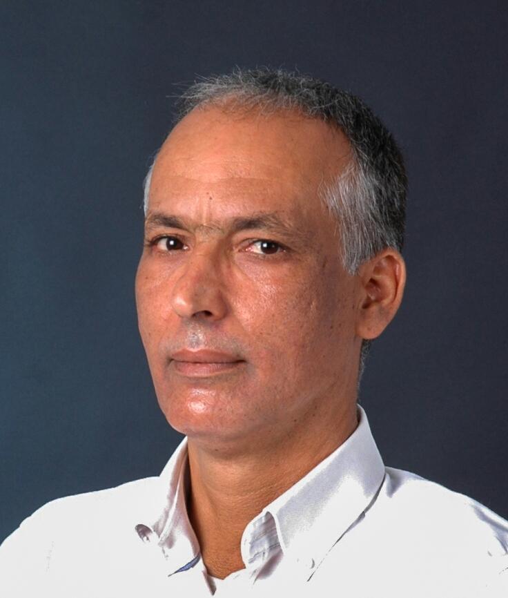 عثمان ناجي
